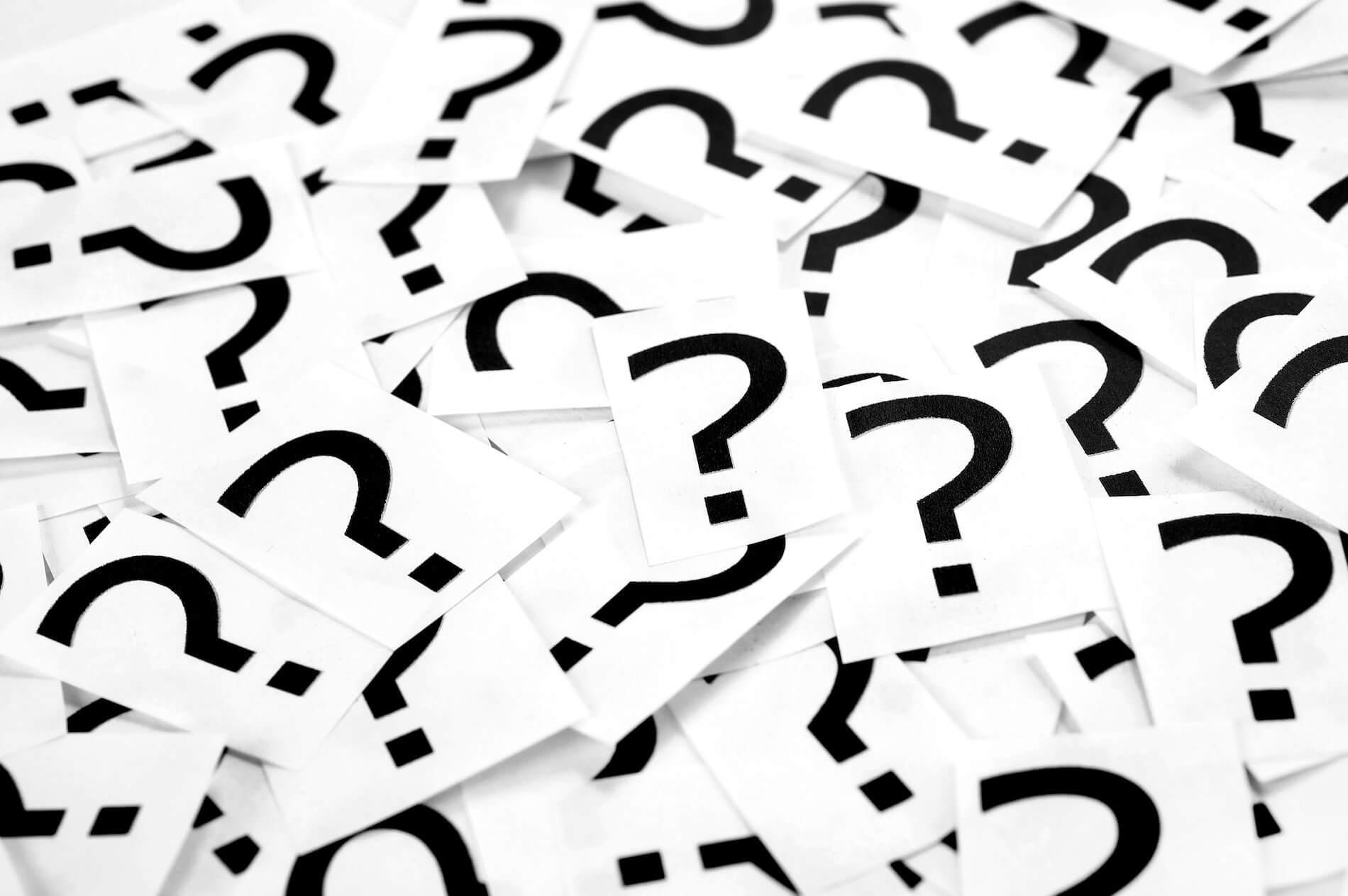 Antworten und Tipps bei Flugangst